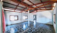 บ้านพักอาศัยหลุดจำนอง ธ.ธนาคารกสิกรไทย ศรีสะเกษ กันทรลักษ์ จานใหญ่