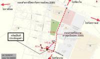 บ้านเดี่ยวหลุดจำนอง ธ.ธนาคารกสิกรไทย ศรีสะเกษ ยางชุมน้อย ยางชุมน้อย