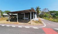 บ้านพักอาศัยหลุดจำนอง ธ.ธนาคารกสิกรไทย ศรีสะเกษ โนนคูณ โนนค้อ