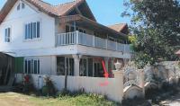 บ้านเดี่ยวหลุดจำนอง ธ.ธนาคารกสิกรไทย ศรีสะเกษ เมืองศรีสะเกษ หมากเขียบ