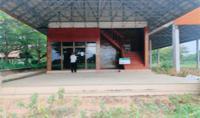 บ้านเดี่ยวหลุดจำนอง ธ.ธนาคารกสิกรไทย ศรีสะเกษ ขุขันธ์ ห้วยเหนือ