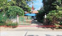 บ้านพักอาศัยหลุดจำนอง ธ.ธนาคารกสิกรไทย ศรีสะเกษ ขุนหาญ ขุนหาญ
