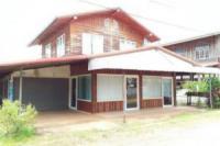 บ้านเดี่ยวหลุดจำนอง ธ.ธนาคารไทยพาณิชย์ ศรีสะเกษ กันทรลักษ์ กุดเสลา