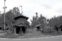 บ้านเดี่ยวหลุดจำนอง ธ.ธนาคารไทยพาณิชย์ ศรีสะเกษ กันทรารมย์ หนองหัวช้าง