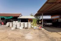 บ้านหลุดจำนอง ธ.ธนาคารทหารไทยธนชาต ศรีสะเกษ ราษีไศล ส้มป่อย